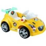 X-Rider Электромобиль M091R