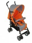 Детская коляска Everflo SK 130